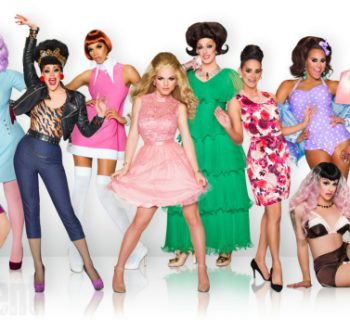rupauls-drag-race-cast0_640x345_acf_cropped