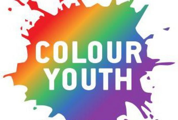 Colour Youth