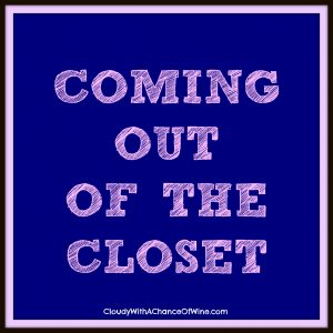 coming-out-of-the-closet-1