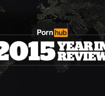 pornhub-insights-2015-year-in-review-cover
