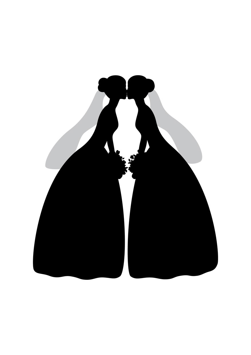 wedding-silhouette-cards-female_final01