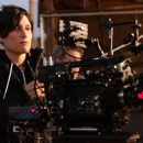 Rachel Morrison Oscar Film Σινεμά Lesbian photographer cinema awards