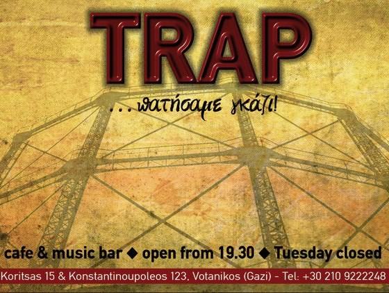 trap-bar.jpg
