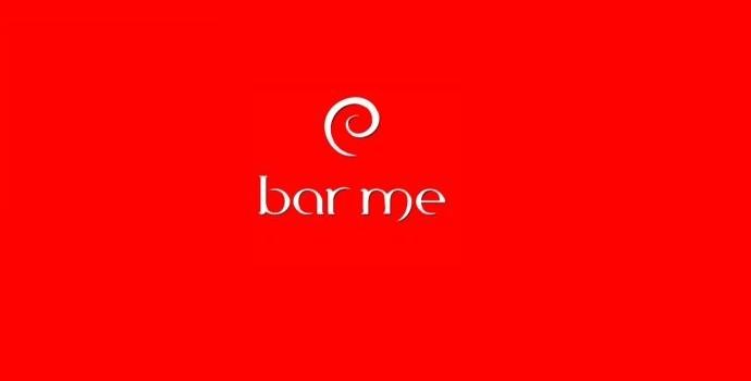 bar-me.jpg