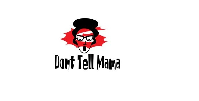 dont-tell-mama