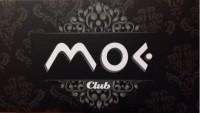 moe-club.jpg