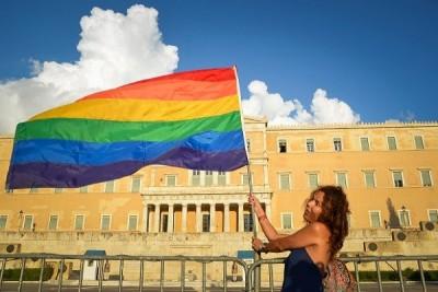 Το ΣΥΔ παίρνει θέση: καμία συμμετοχή σε ένα τρανσφοβικό Athens Pride - Lesbian.Gr