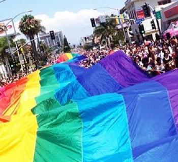 1ο LGBTQI+ Pride Patras - Ανοιχτό Κάλεσμα για την Οργανωτική Ομάδα