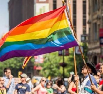το πρώτο σχολείο αποκλειστικά για LGBT