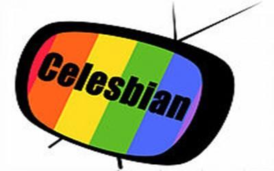 CelesbianTV