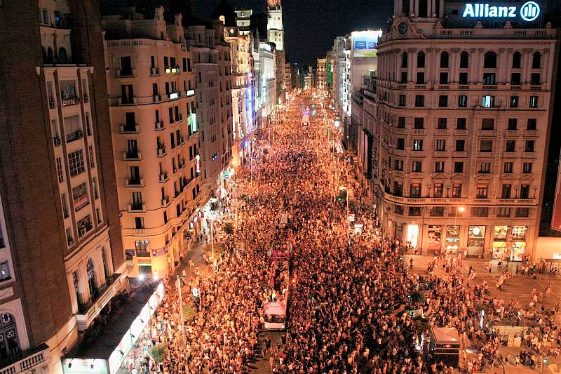 Madridgay4