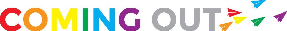 comingout-logo
