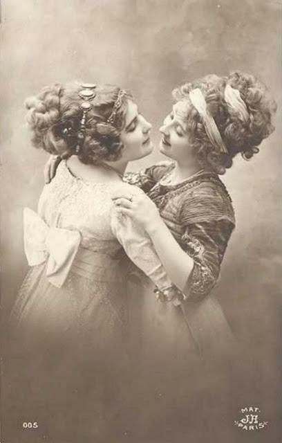 victorian-queer-women-12