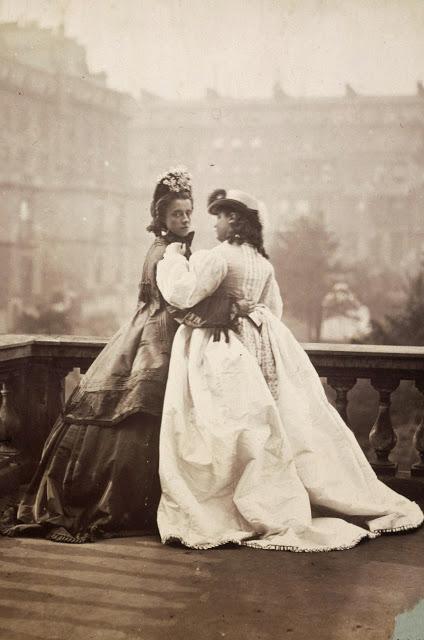 victorian-queer-women-13