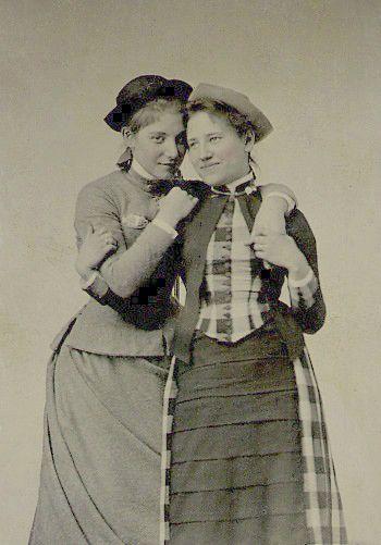 victorian-queer-women-14