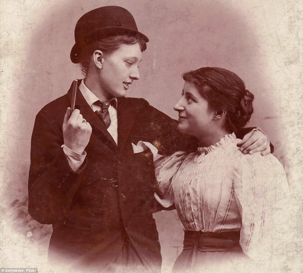 victorian-queer-women-3