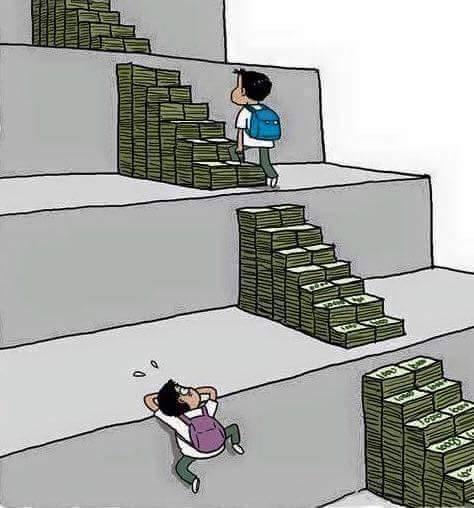dinero-posibilidades