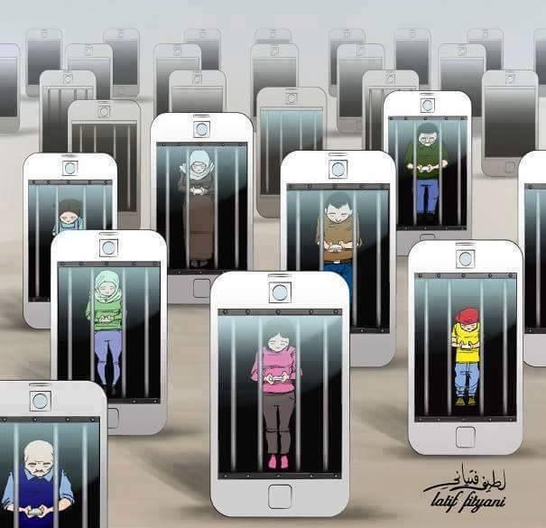 esclavos-de-la-tecnologia