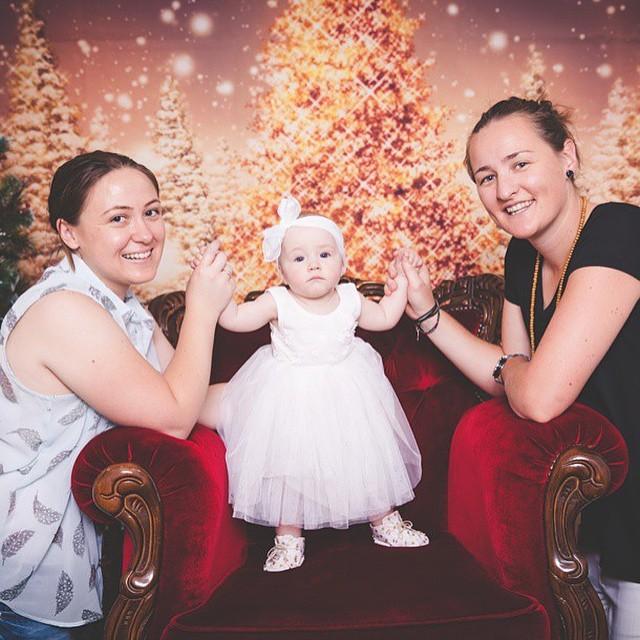 familia-lesbiana-navidad