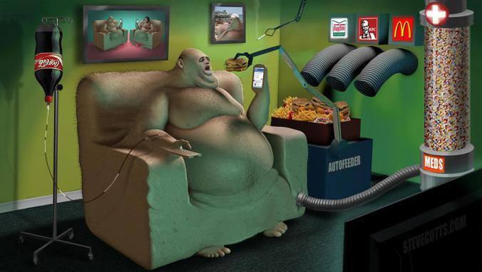 gordo-comida-rapida