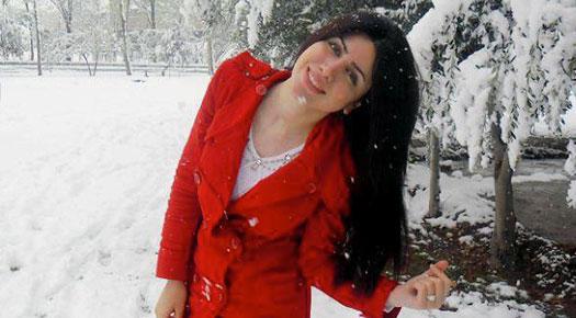 iranianwomen1