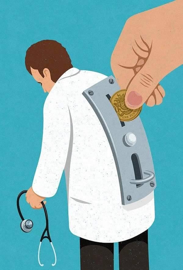 medicos-ilustracion
