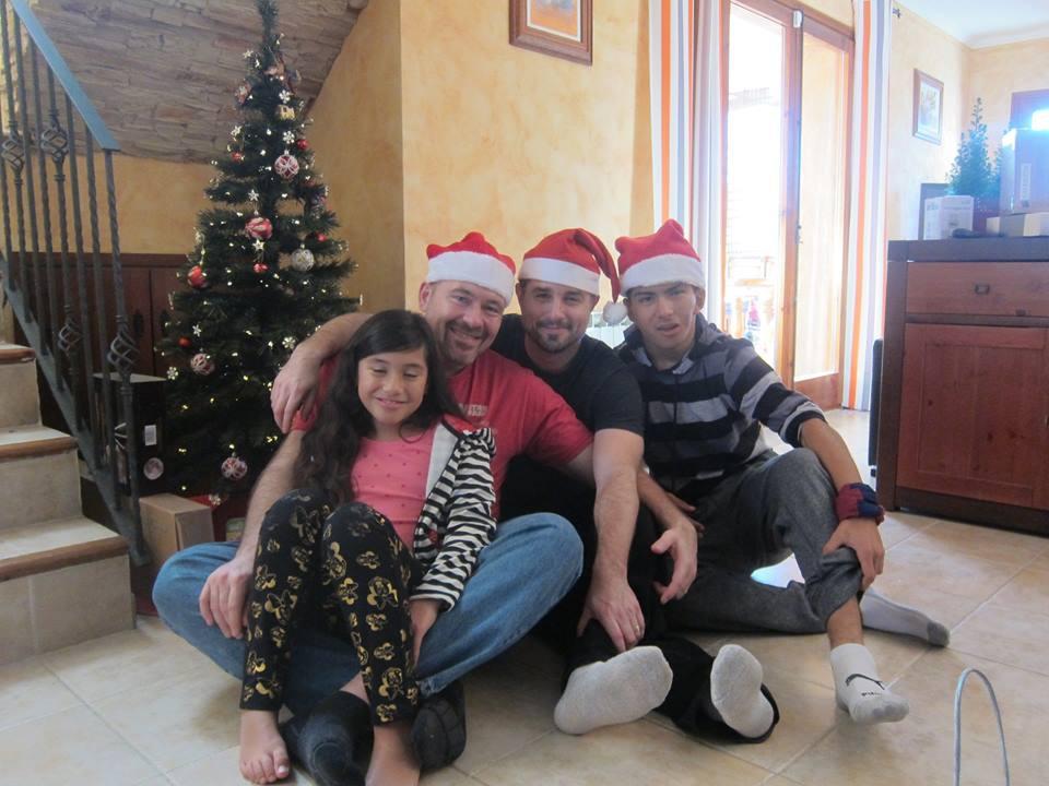 padres-gays-navidad-2