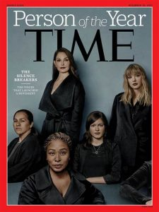 Person Of The Year_Time Magazine