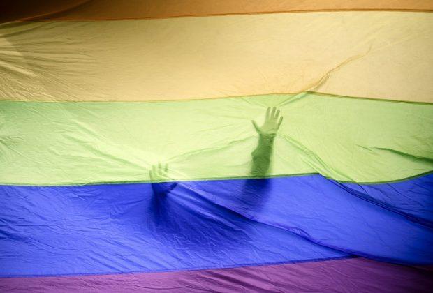 Ασυλο Ευρωπαικη Ενωση μεταναστες ομοφυλοφιλια
