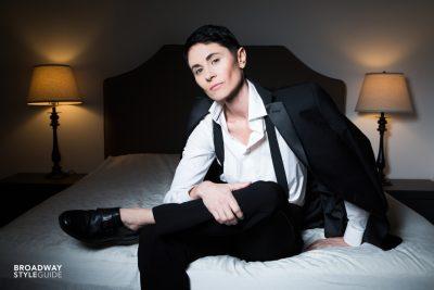 Butch Lesbian