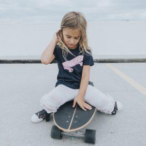 Quirkie-Kids-Skateboard