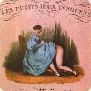 les_petits_jeux_innocens